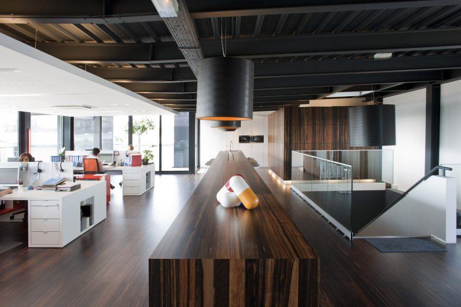 centraal meubel boekhouding