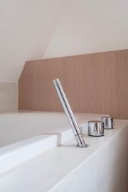 badkamer, detail